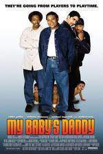 Movie My Baby's Daddy