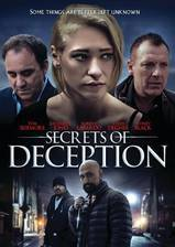 Movie Secrets of Deception