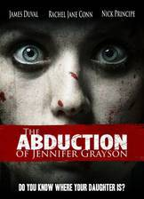 Movie The Abduction of Jennifer Grayson