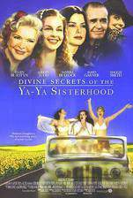 Movie Divine Secrets of the Ya-Ya Sisterhood