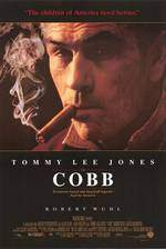 Movie Cobb