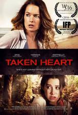 Movie Taken Heart