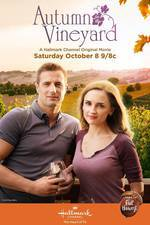 Movie Autumn in the Vineyard