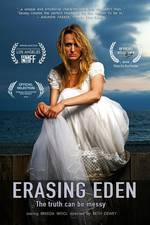 Movie Erasing Eden