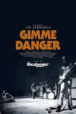 Movie Gimme Danger