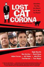 Movie Lost Cat Corona