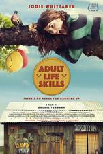 Movie Adult Life Skills
