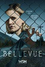 Movie Bellevue