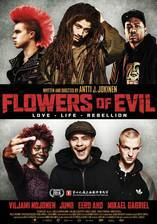 Movie Flowers of Evil