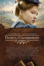 Movie Diary of a Chambermaid