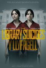 Movie Y Llyfrgell (The Library Suicides)