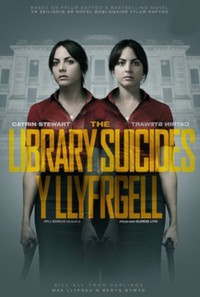 Y Llyfrgell (The Library Suicides)