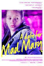 Movie A Date for Mad Mary