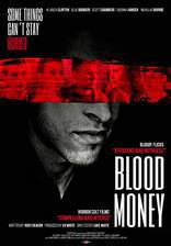 Movie Blood Money