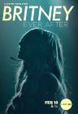 Movie Britney Ever After