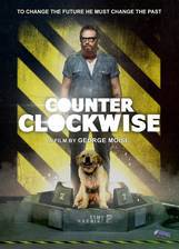 Movie Counter Clockwise