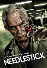 Movie Needlestick