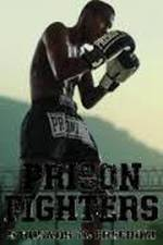 Movie Prison Fighters: Five Rounds to Freedom