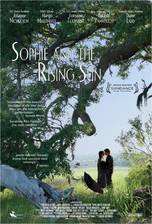 Movie Sophie and the Rising Sun