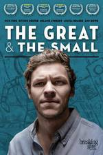 Movie The Great & The Small