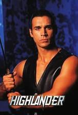 Movie Highlander