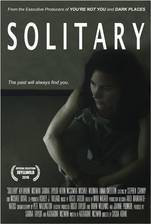 Movie Solitary
