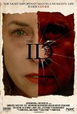 Movie The Id