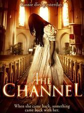 Movie The Channel
