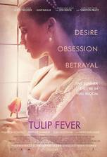 Movie Tulip Fever