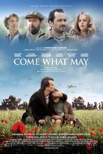 Movie Come What May