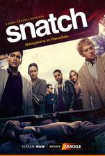 Movie Snatch