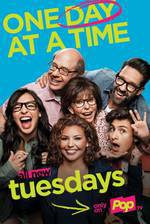 Movie One Day at a Time