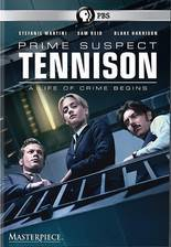 Movie Prime Suspect 1973