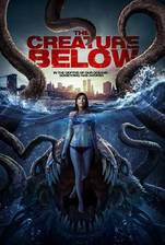 Movie The Creature Below