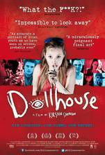Movie Dollhouse