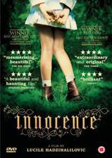 Movie Innocence