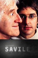 Louis Theroux: Savile
