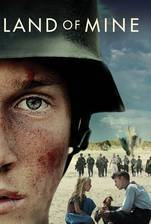 Movie Land of Mine