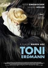 Movie Toni Erdmann