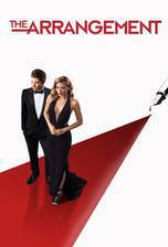Movie The Arrangement