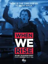 Movie When We Rise