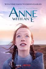 Movie Anne with an E