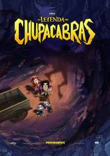 Movie The Legend of Chupacabras