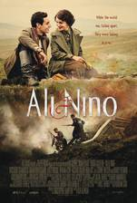 Movie Ali and Nino