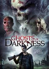 Movie Ghosts of Darkness