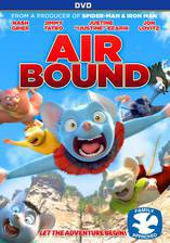 Movie Air Bound