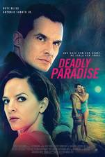 Movie Dark Paradise