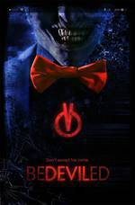 Movie Bedeviled