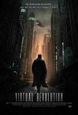 Movie Virtual Revolution