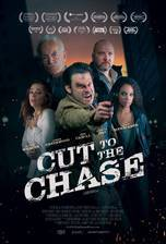 Movie Cut to the Chase